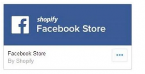 Facebook Shopify Store – Shopify Facebook Store App – Shopify Facebook Store Review