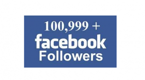Facebook Followers | How to Get Facebook Followers
