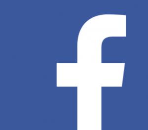 How to Create Facebook photo album