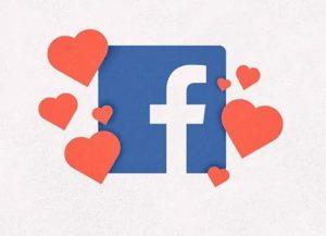 Best-Non-Facebook-Hook-Up-Apps-–-Facebook-Dating-App