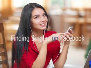 Finding-Singles-on-Facebook-–-Singles-on-Facebook