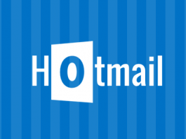 Saving Files In Hotmail - How To Backup Hotmail Email Folders
