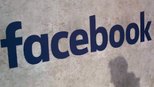 Verify facebook