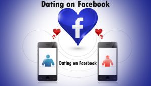 How to Start Dating on Facebook