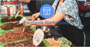 Search Marketplace Facebook Local | Search FB Marketplace Buy and Sell