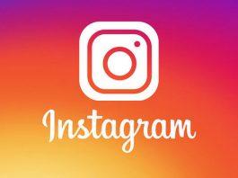 create-an-instagram-account