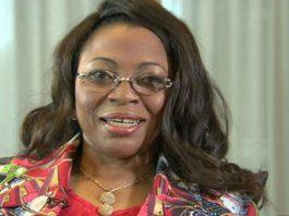 richest-women-In-nigeria