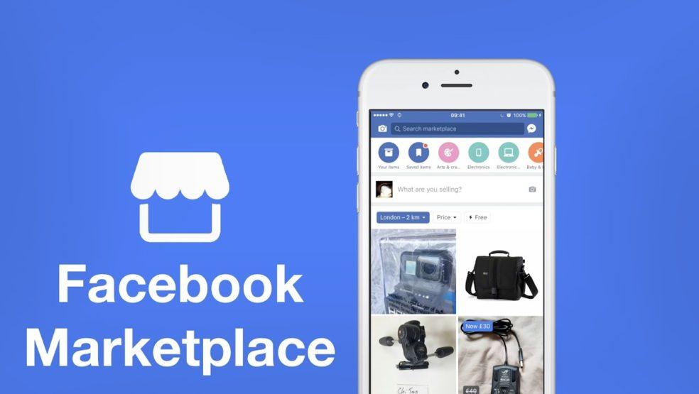 Facebook-Marketplace-Scam